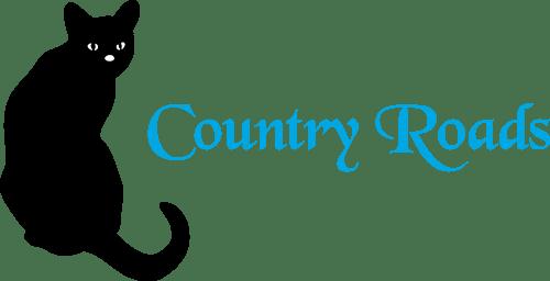 CRwithCAT_logo2