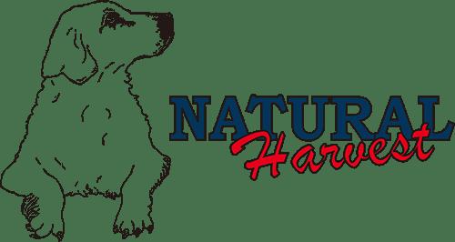 harvest_logo2
